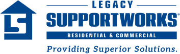 legacy-hp-logo_orig
