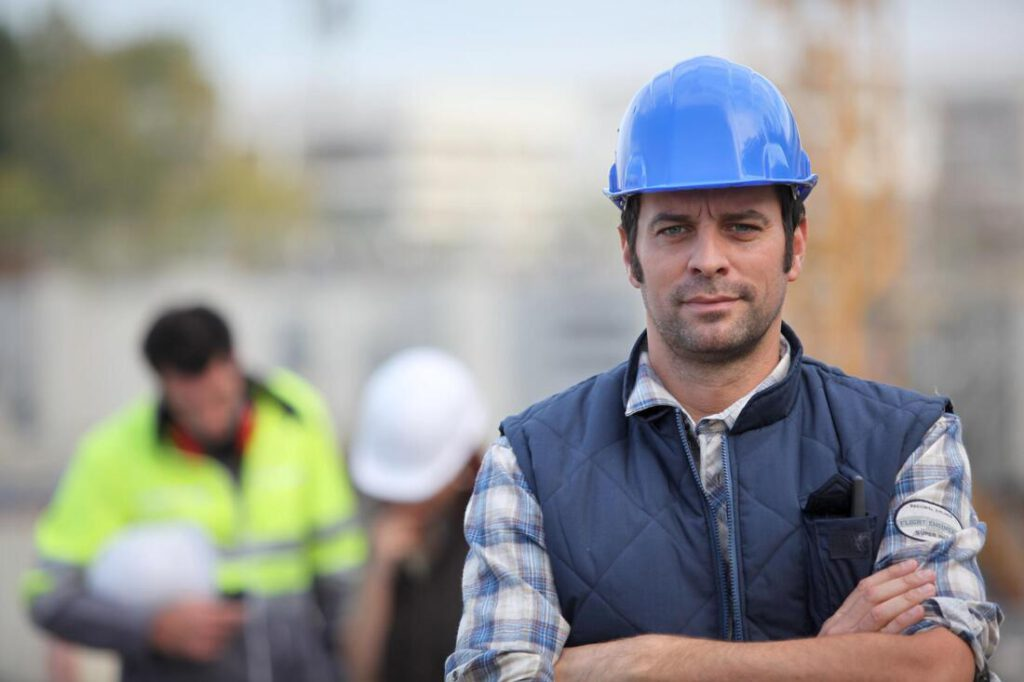 odessa-foundation-repair-contractors-about_orig