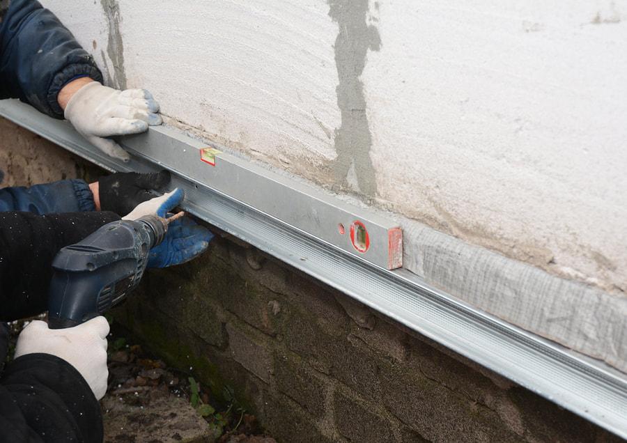 odessa-foundation-repair-contractors-basement-waterproofing-1_orig