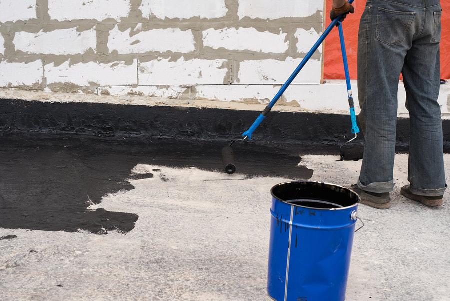 odessa-foundation-repair-contractors-basement-waterproofing-2_orig