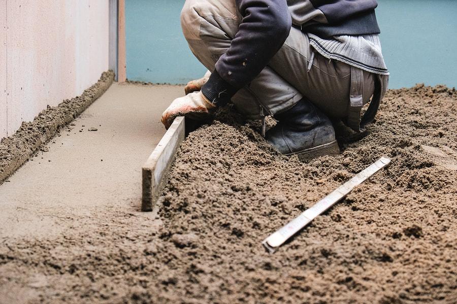 odessa-foundation-repair-contractors-concrete-repair-1_orig