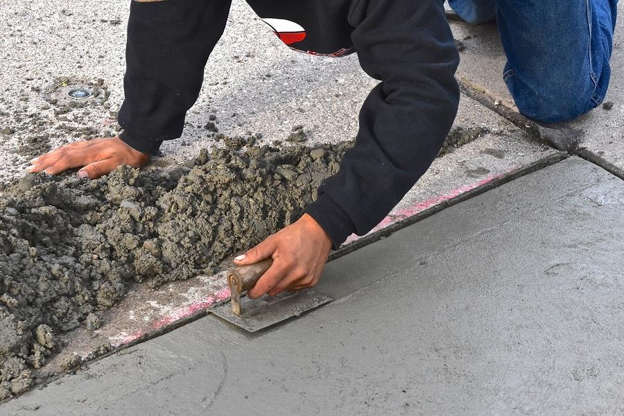odessa-foundation-repair-contractors-concrete-repair-2_orig