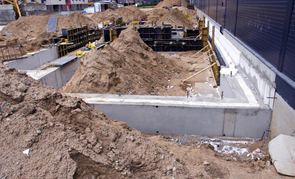 odessa-foundation-repair-contractors-concrete-slab-repair-1_orig (1)