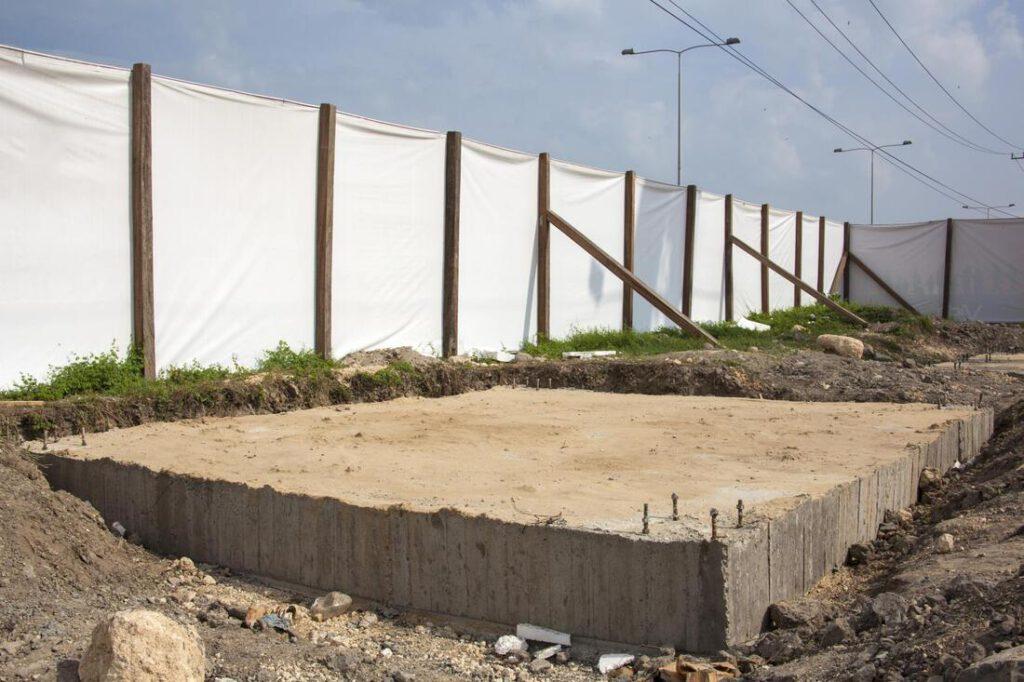 odessa-foundation-repair-contractors-concrete-slab-repair-2_orig