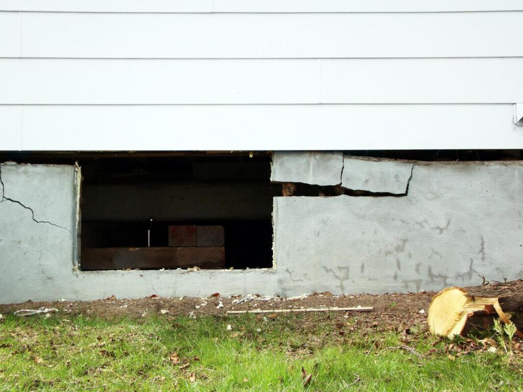 odessa-foundation-repair-contractors-crawl-space-repair-2_orig