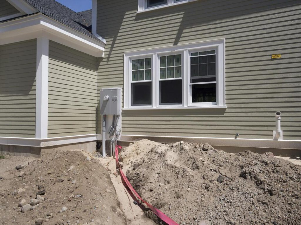 odessa-foundation-repair-contractors-polyurethane-foam-injection-1_orig