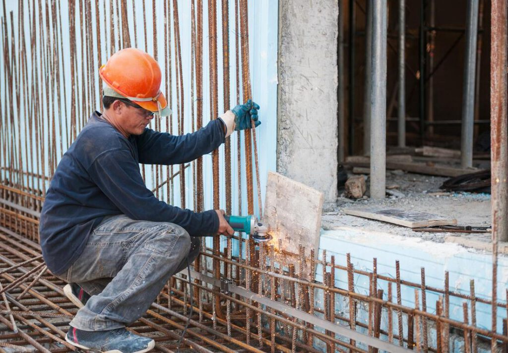 odessa-foundation-repair-contractors-services_orig